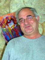 Пленер по живопис започва в Ботевград