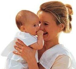 Майките отново ще получават помощи от общината