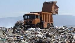 Три международни организации искат да строят завод за преработка на отпадъци