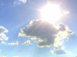 36 градуса днес в Ботевград!