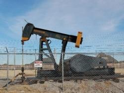 """""""Булгаргаз"""" поиска цена от 593,53 лв за газ"""