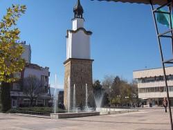 Община Ботевград иска средства от бюджетния излишък