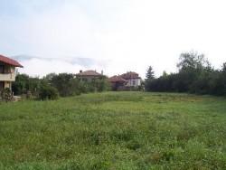 Руснаци искат да купуват земя в ботевградските села