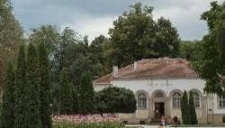 Музеят ще бъде преместен в сградата на Районния съд през следващата година
