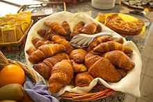 Фирми отказват да осигурят ученически закуски за 37 ст.