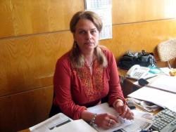 """Фирма """"НИСА"""" и ТПГ """"Стамен Панчев"""" подписаха договор за сътрудничество"""
