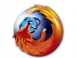 Firefox Mobile - готов в края на 2008?