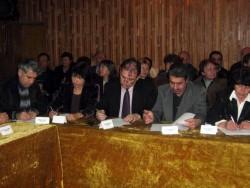 2000 лв. ще бъдат заделени от общинската хазна за Недялко Георгиев от Врачеш