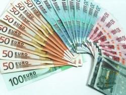 България е на второ място в света по привлекателност за инвестициите