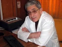 Олег Хинков е отказал да оглави временно болницата