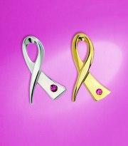 Започва записването за безплатните прегледи за рак на гърдата