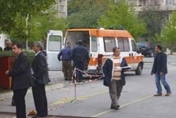 Мъж бе убит в Шумен