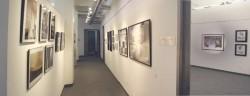 Павел Койчев открива поредната си изложба в Осиковица