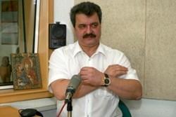 "Тодор Батков е предложен за орден ""Стара планина"""