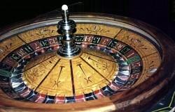 Google разрешава реклами на лицензиран хазарт