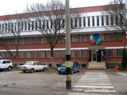 Местните криминалисти работят денонощно по случая с управителя на МБАЛ - Ботевград