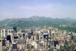 Разорен жител на Сеул уби 6 души, седем са ранени