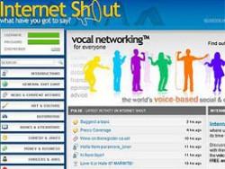 Британец създаде гласова социална мрежа