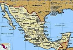Колумбийската полиция задържа 10 тона кокаин