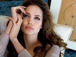Анджелина Джоли отново е бремена