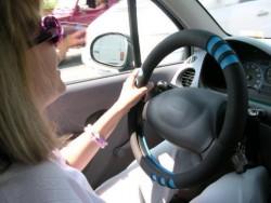 Шофьорските изпити ще се провеждат от частни фирми