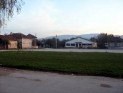Министерството на културата отпусна 2000 лв.за ремонт на читалището в Гурково