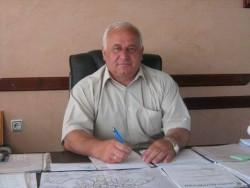 Георги Георгиев: Противоречията ни с Цветан Коцев са на лична основа