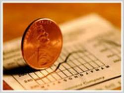 Чуждестранните инвестиции намалели с 1 млрд. евро
