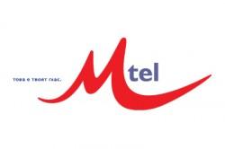 Един номер за три мобилни устройства въвежда М-Тел