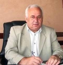Снегът няма да ни изненада, категоречен е кметът Георгиев