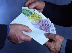Над 2.7 млрд. са заемите, които сме си раздали