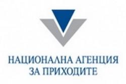 2,7 милиарда лева под формата на заеми са раздадени между физически лица в България