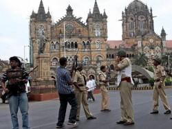 Българка в капана на терора в Мумбай