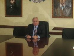 """Кметът Георгиев ще потърси административна отговорност на директора на ОУ """"Н.Й.Вапцаров"""""""