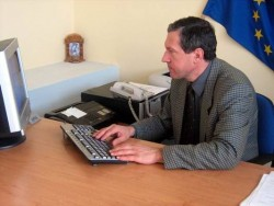 """Стартира националната програма """"Социални  услуги в семейната среда"""" в Ботевград, Правец и Етрополе"""