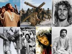 Откриха парфюм от времето на Христос