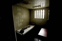 Трафикант на 14 кг хероин влиза в затвора
