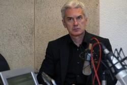 Волен Сидеров: Управлението най-вероятно ще изкара мандата си
