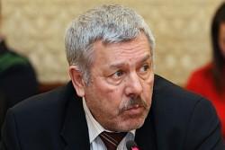 БНД разговарят за коалиция с ДСБ
