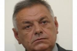 Желязко Христов: Потресен съм от посегателството срещу българката в Атина