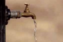 Седем села в Плевенско са без вода заради авария