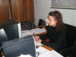 Отрицателен прираст отчитат в община Ботевград