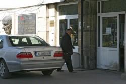 """Над 750 души прегледани в травматологията на """"Пирогов"""" за 5 дни"""
