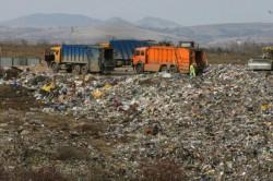 Образуваха ново дело за сметището в Суходол