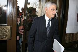 Димитров: Продължи ли кризата, може да поискаме отваряне на 3-ти блок