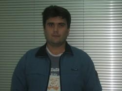 Мирослав Миков: В ЕПИК съкращават работници, а в официалните документи за масови съкращения са посочени длъжности от администрацията