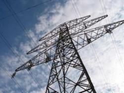 Потреблението на ток в Софийска област се е увеличило с 15-18 мегавата