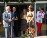 Даниела Николова е издържала конкурса за директор на новото училище с максимален брой точки