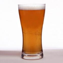 Германците пият все по-малко бира