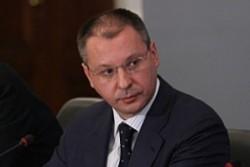 Станишев отива в Москва и Киев